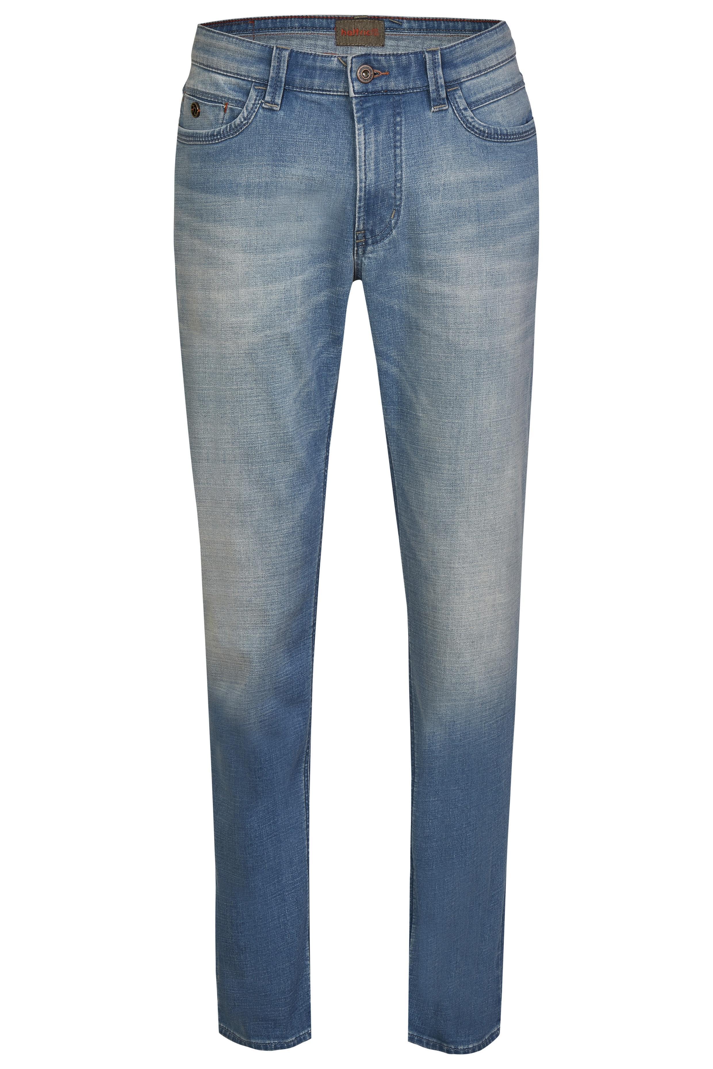 HATTRIC Jeans Harris