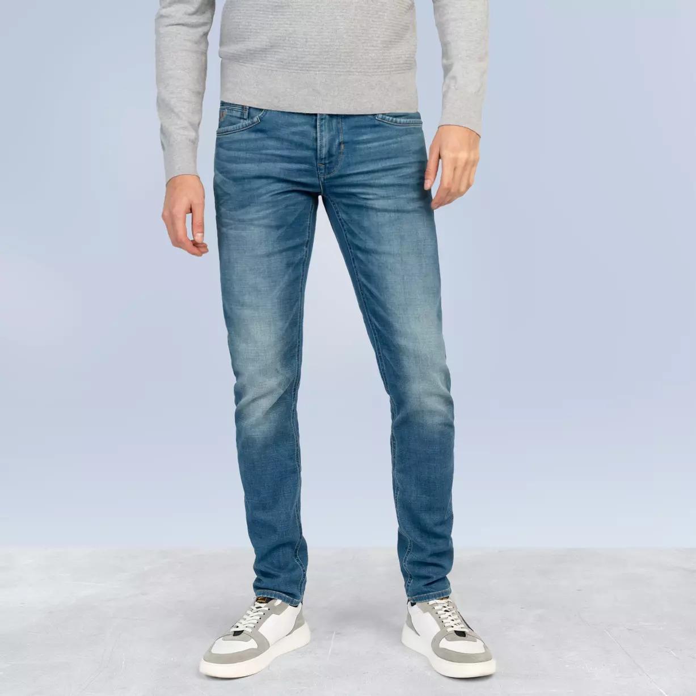 PME Legend Jeans Tailwheel SMB soft mid blue