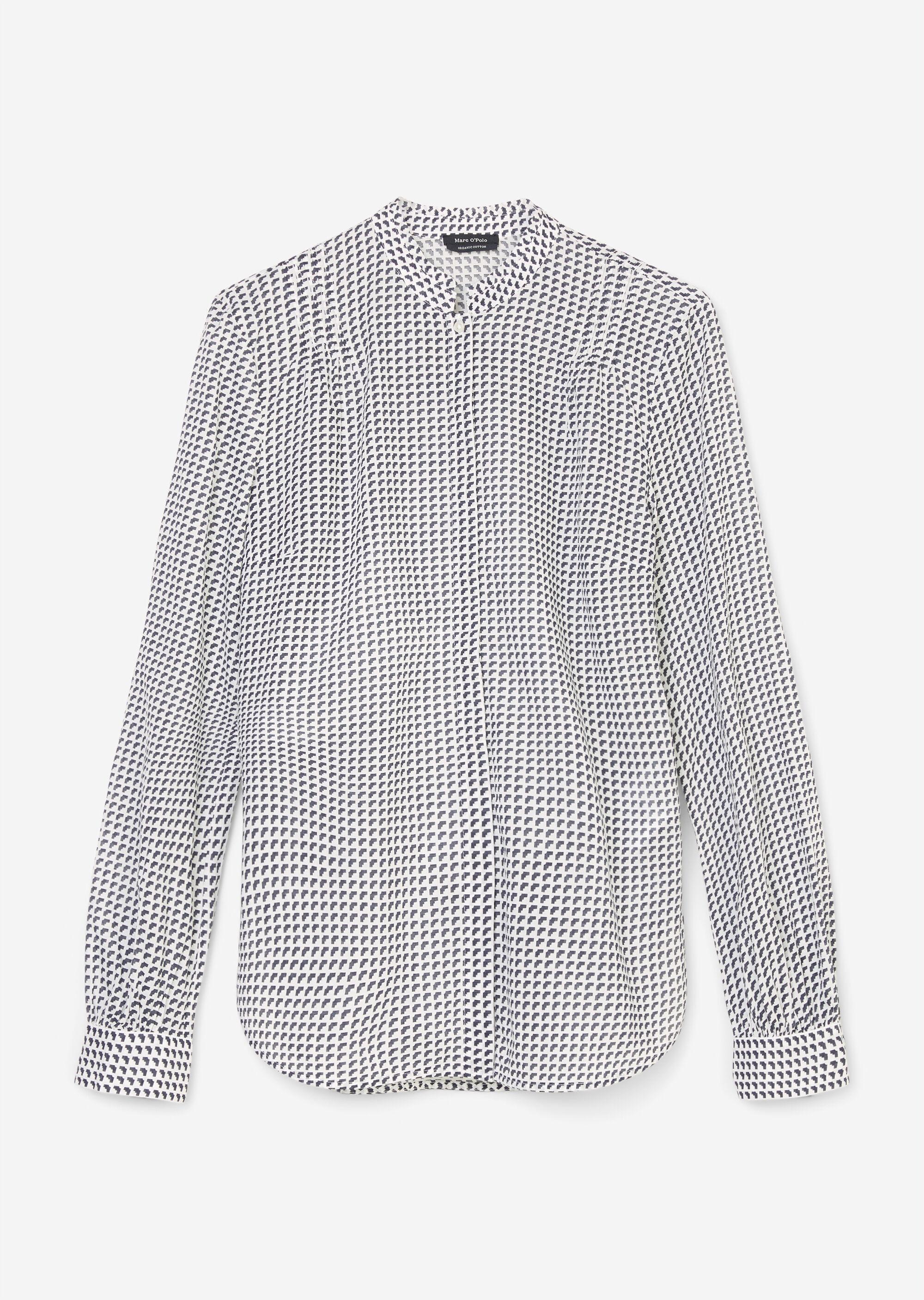 Marc 'O Polo Bluse