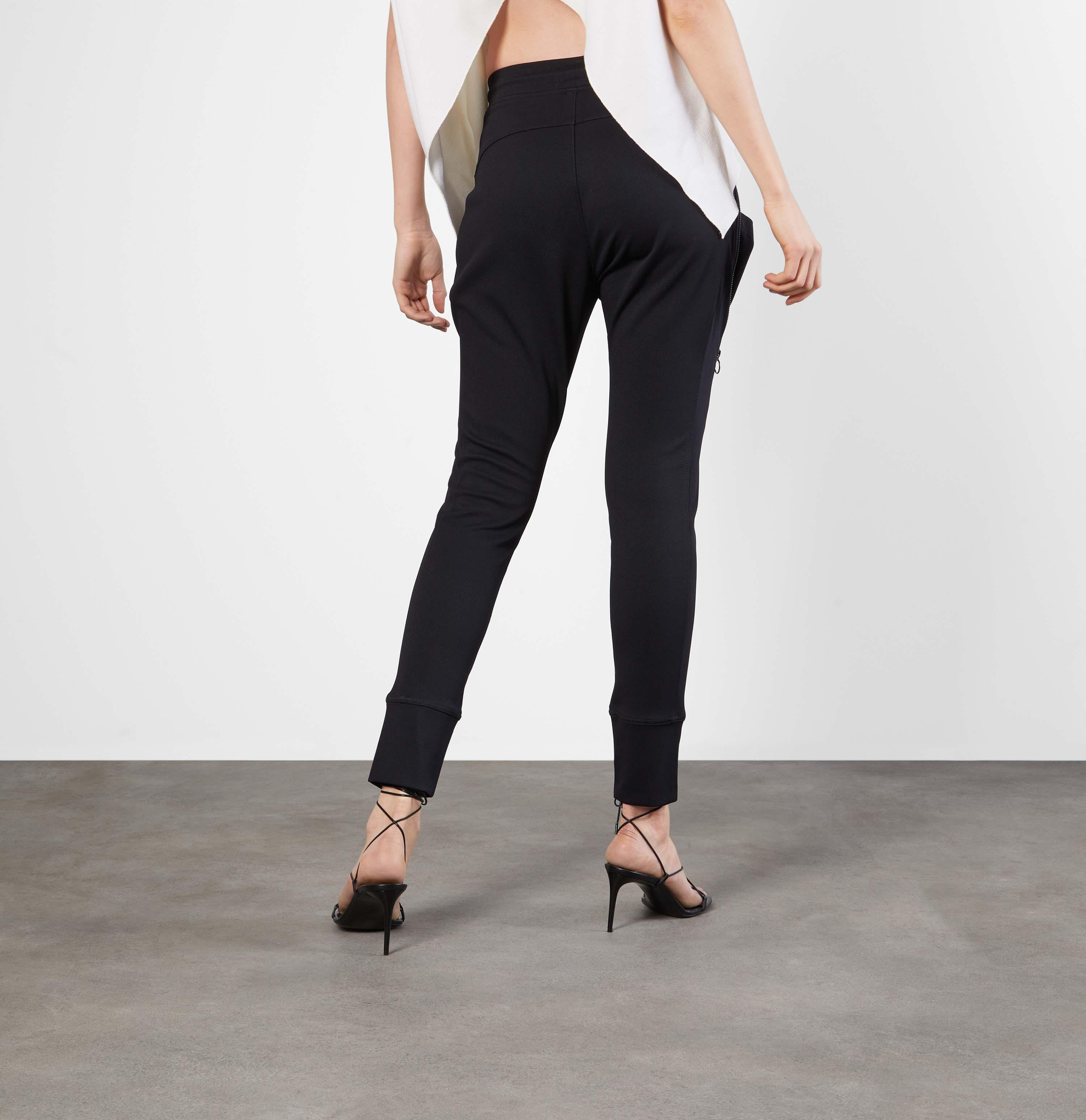 Mac Jeans Future 2.0 stretch
