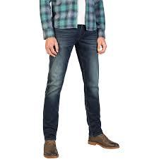 PME Legend Jeans Nightflight Light