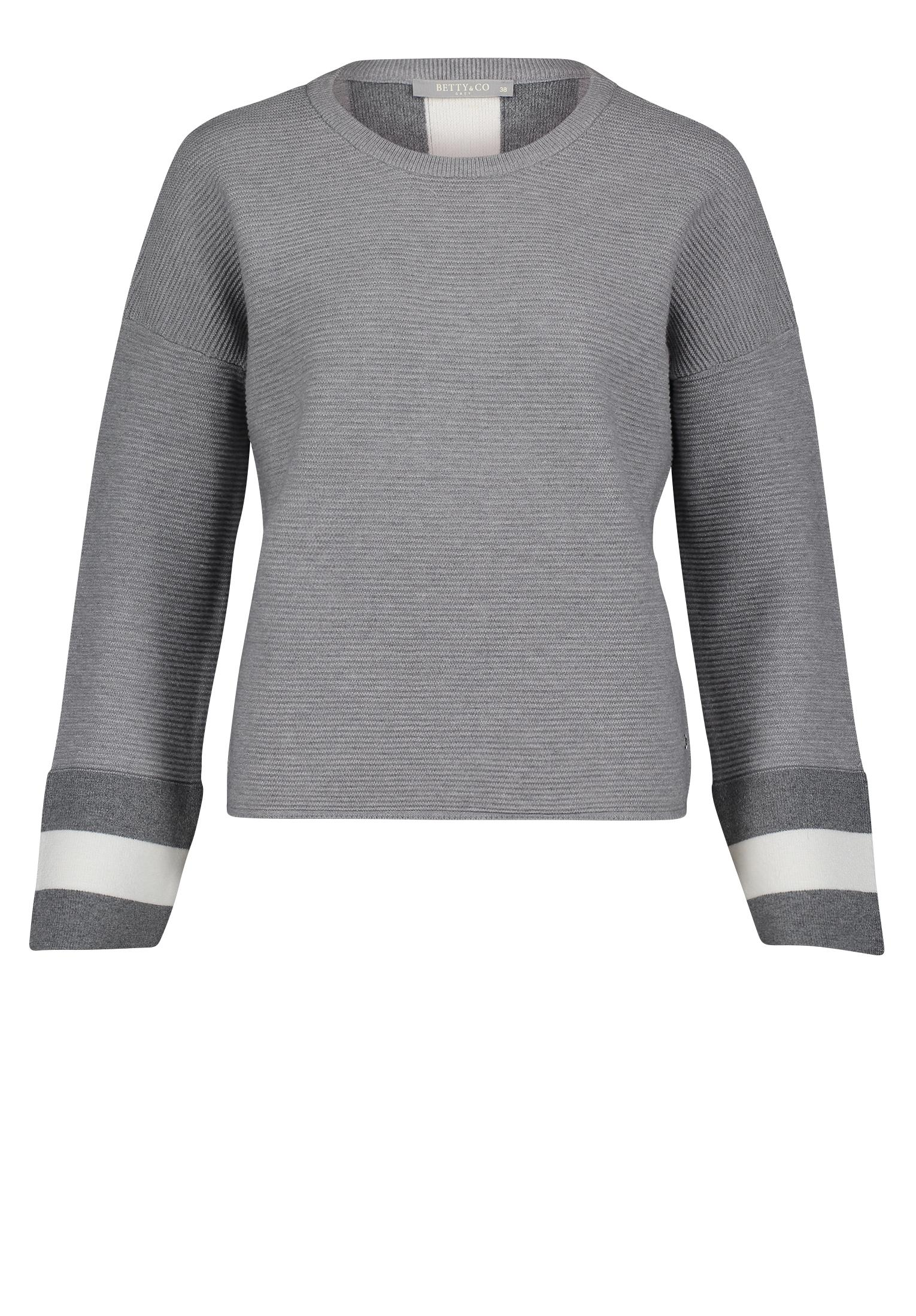 Betty Barclay Pullover Strick