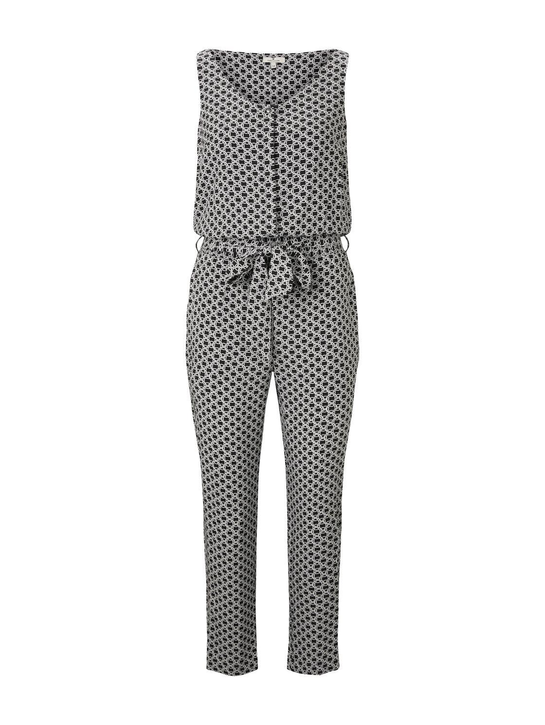 Tom Tailor Overall