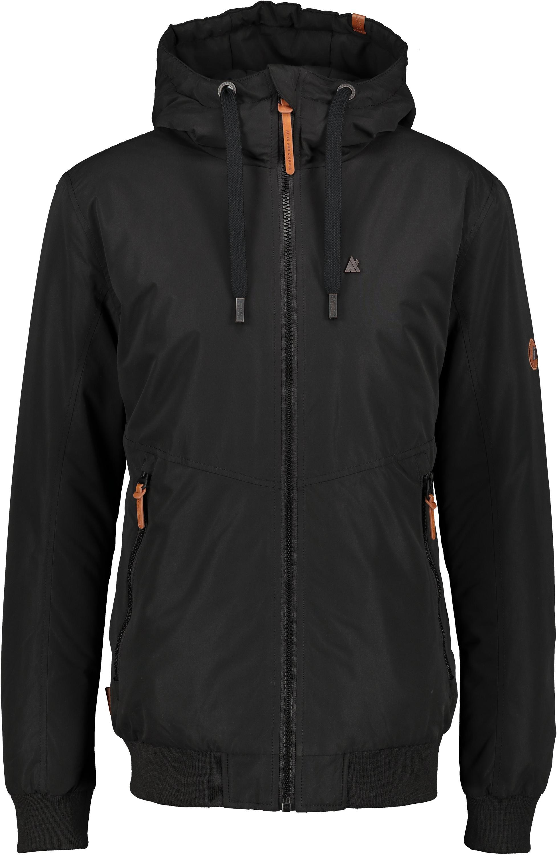 Don EstebanAK Jacket