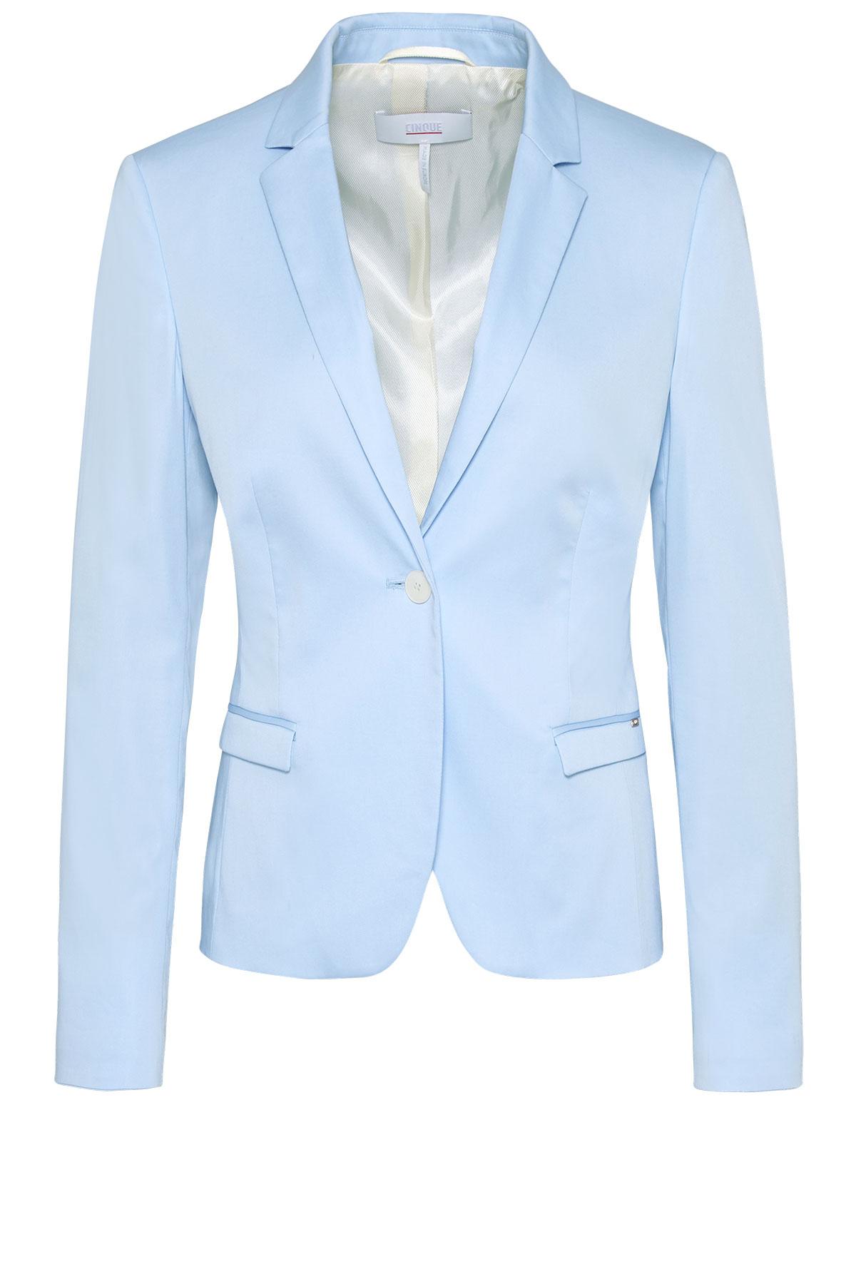 Cinque Blazer blau