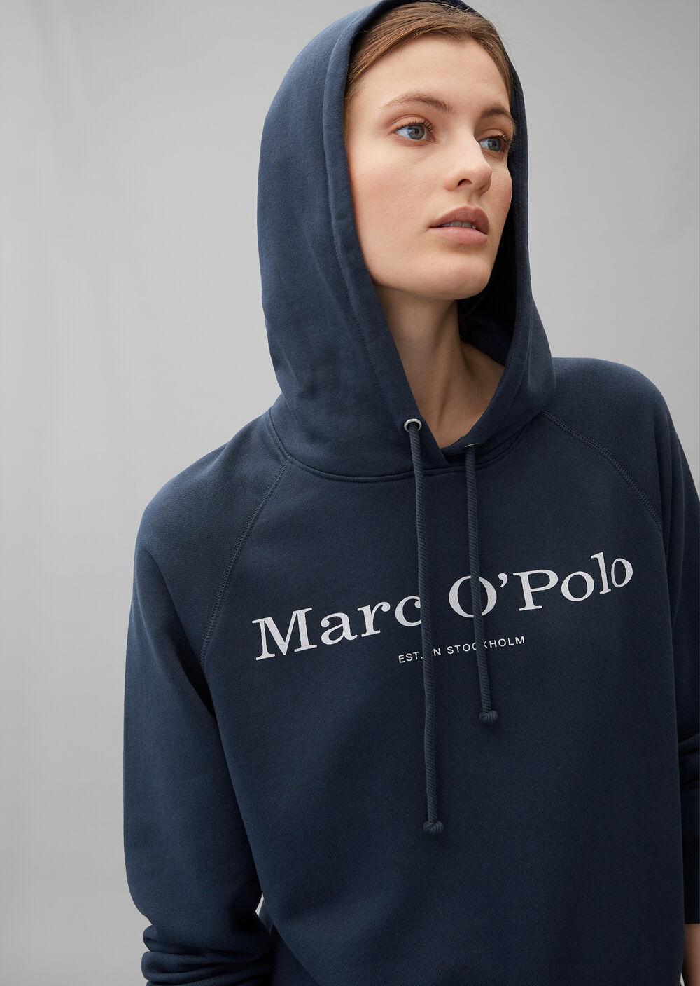 Marc 'O Polo Hoodie