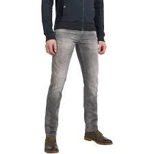 PME Legend Jeans Nightflight Touch