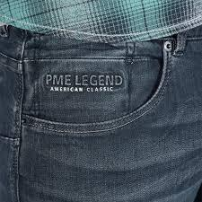 PME Legend Jeans Nightflight Light