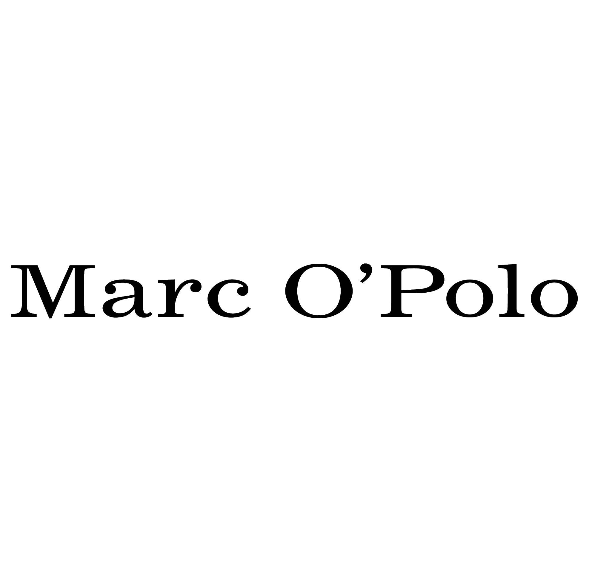 Marc O' Polo