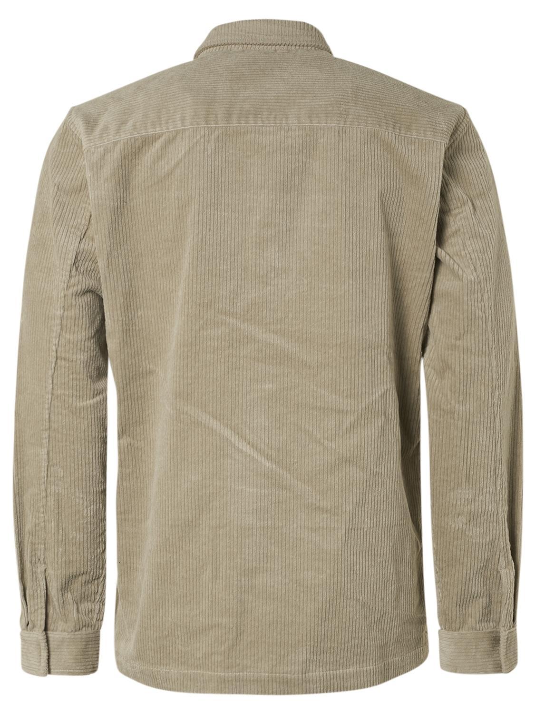 No Excess Hemd Cord Taschen