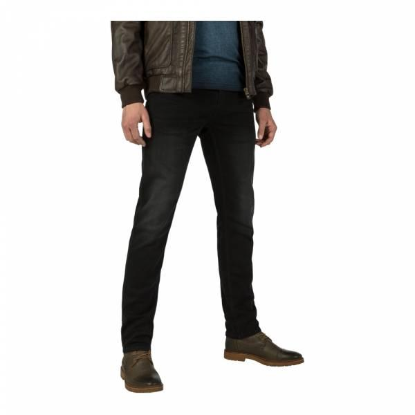 PME Legend Jeans Nightflight