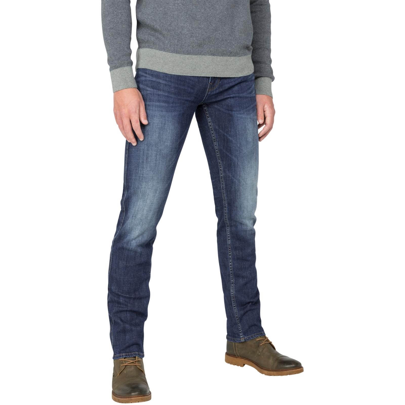 PME Legend Jeans Nightflight MVB