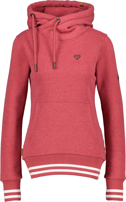 Alife and Kickin Sweater Sarah