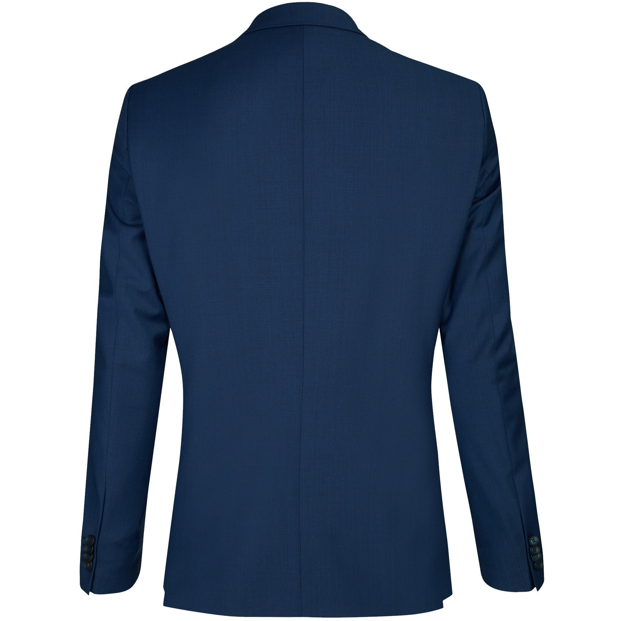 Club of Gent Jacket Caden slim
