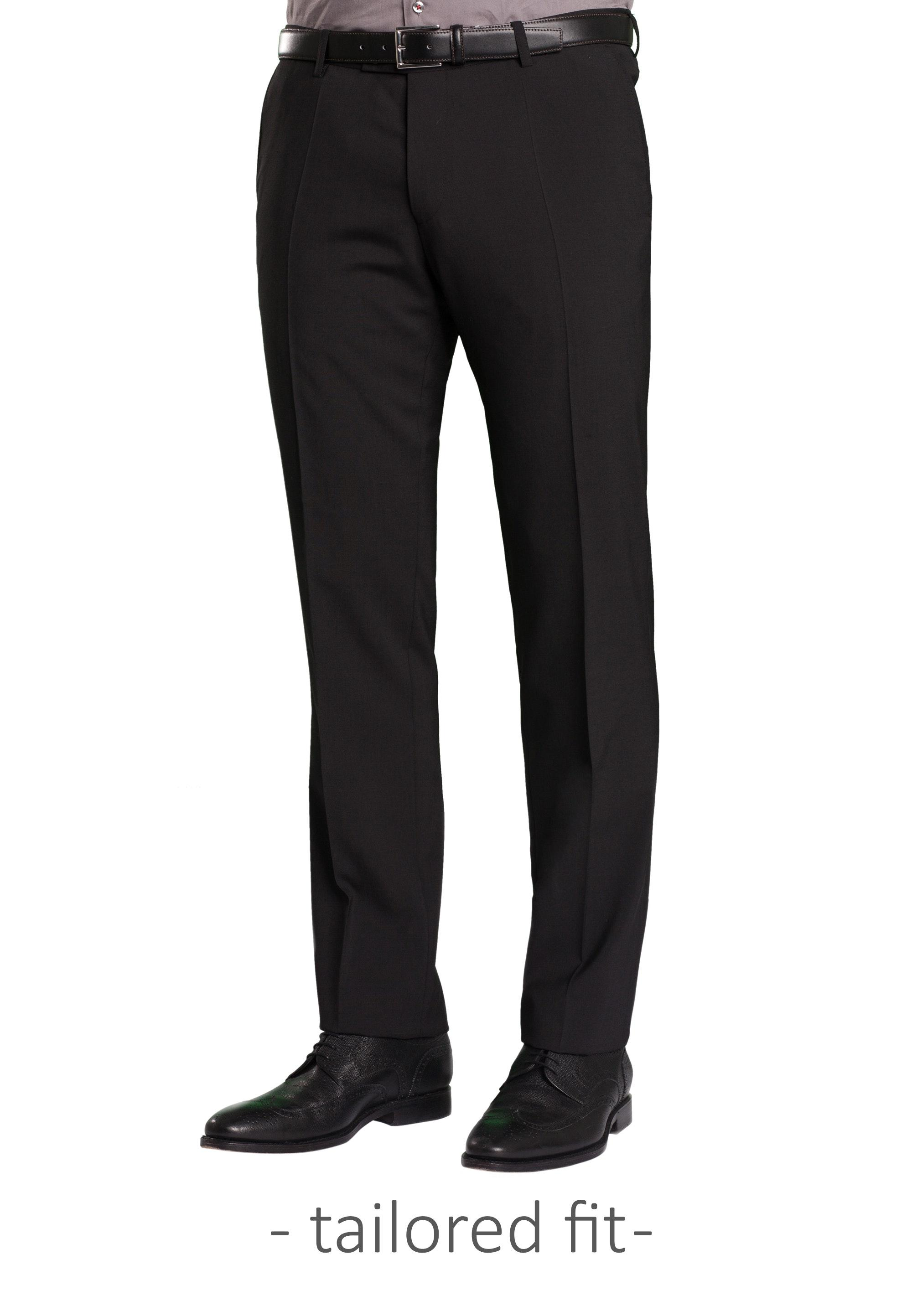 Club of Gents Hose Archie tailored