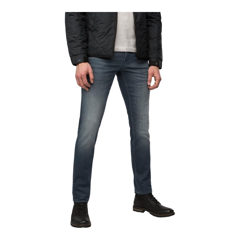 PME Legend Jeans Skyhawk