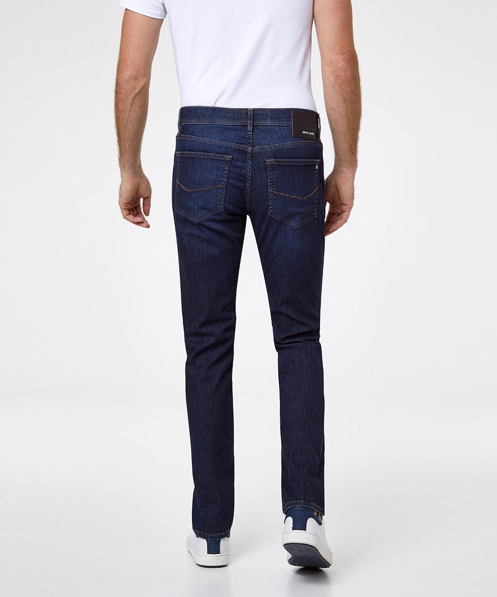 Pierre Cardin Jeans Lyon comfort