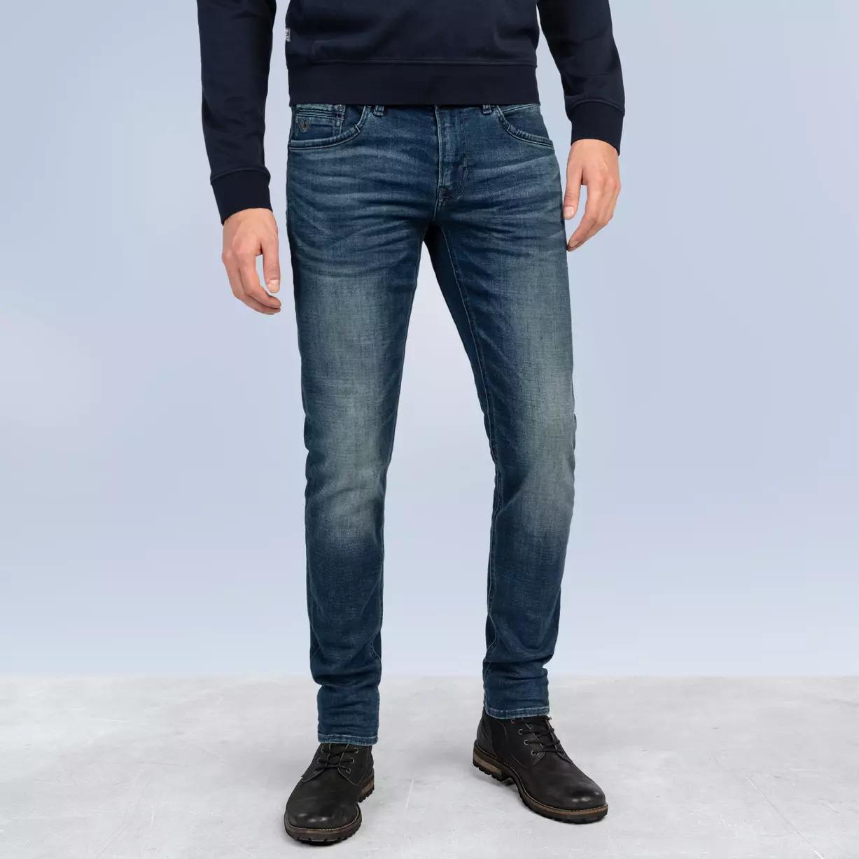 PME Legend Jeans Tailwheel DBI dark blue