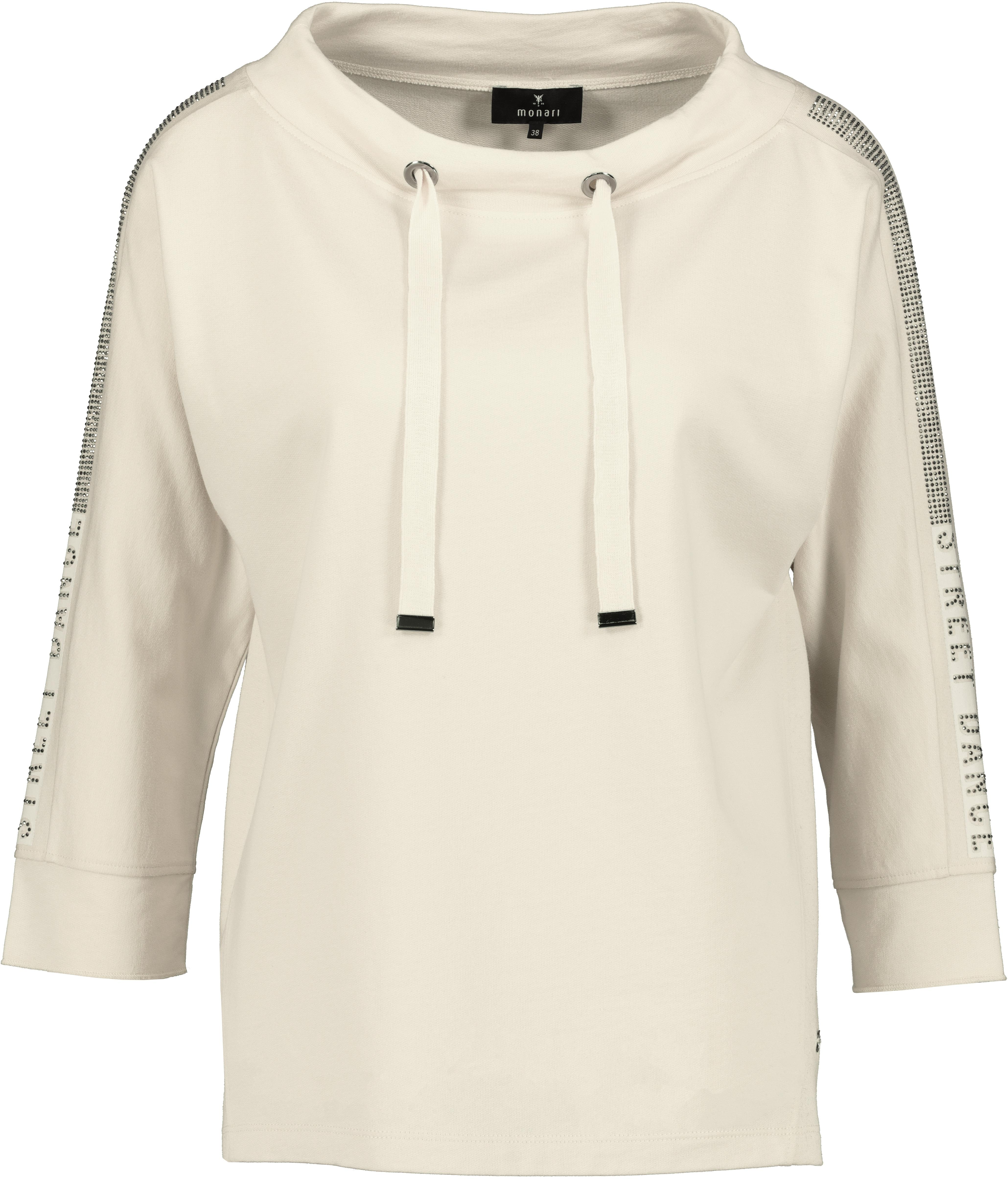 Monari Sweatshirt