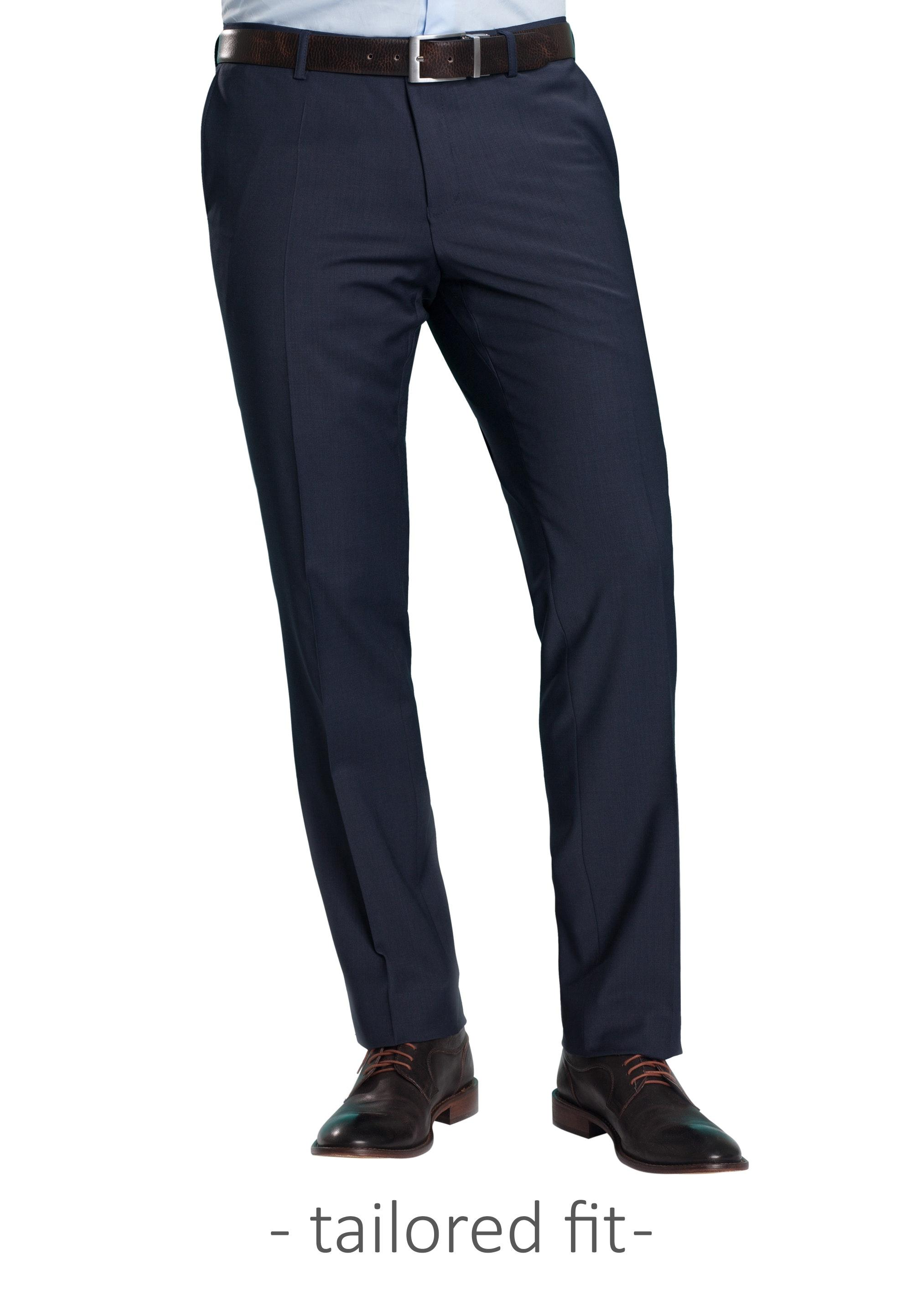 Club of Gents Hose Archibald tailored
