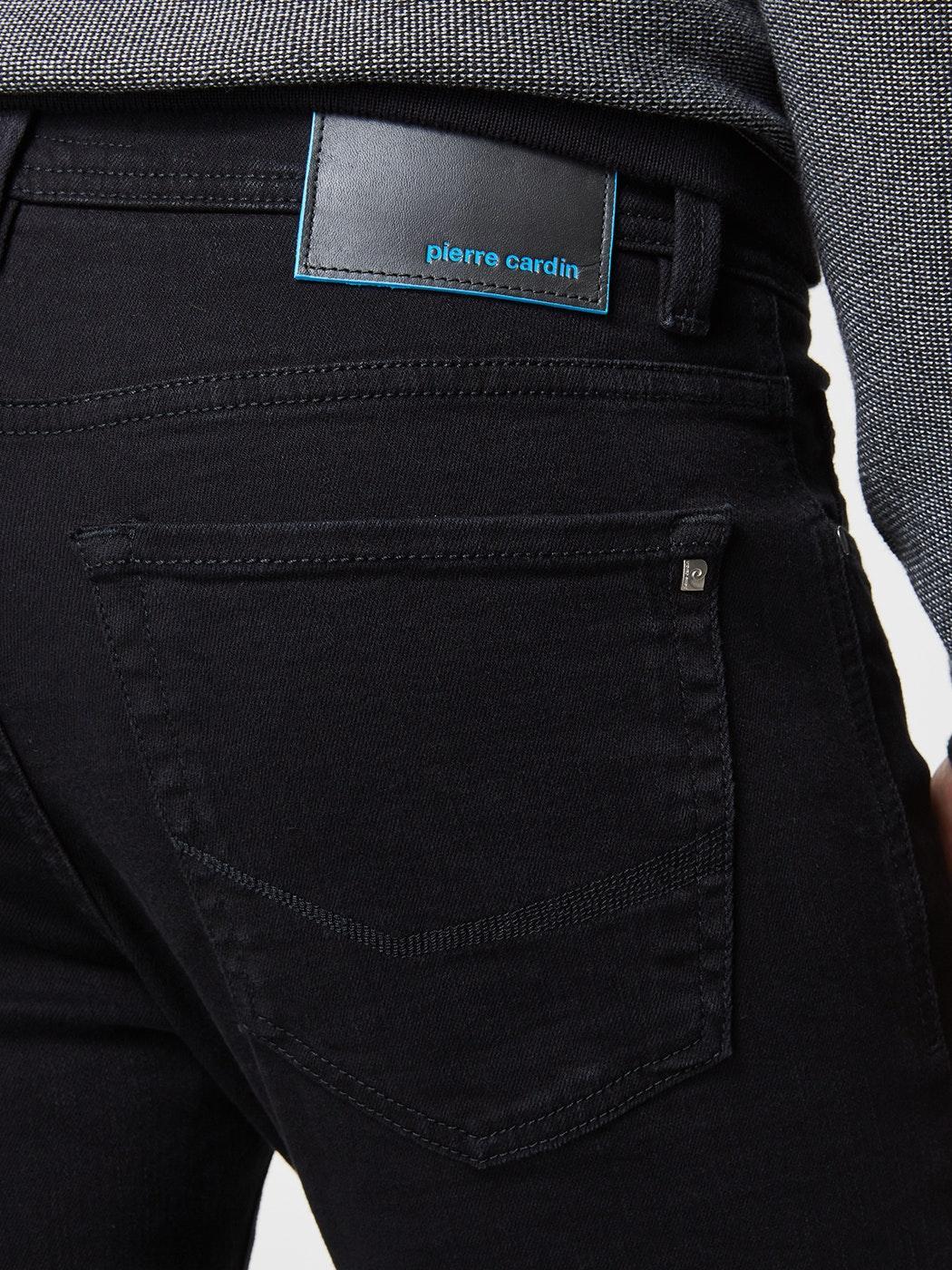 Pierre Cardin Jeans Lyon tapered
