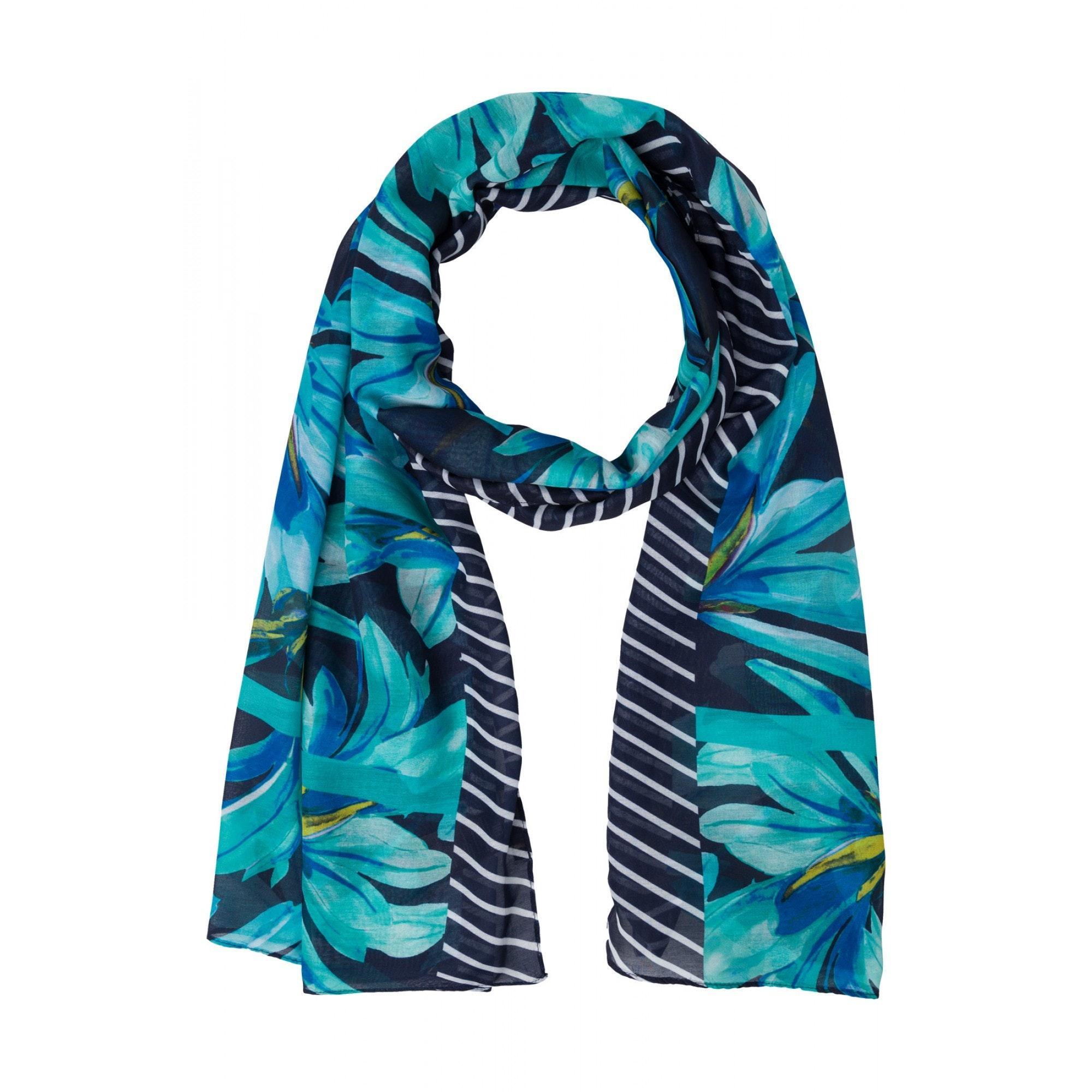 More&More Schal
